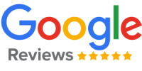How-To-Get-More-Google-Reviews--300x150