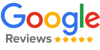 How-To-Get-More-Google-Reviews-300x150.png